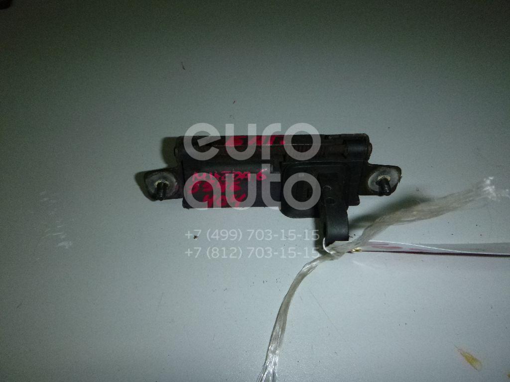 Ручка двери багажника наружная для Mazda Mazda 6 (GG) 2002-2007;CX 7 2007> - Фото №1