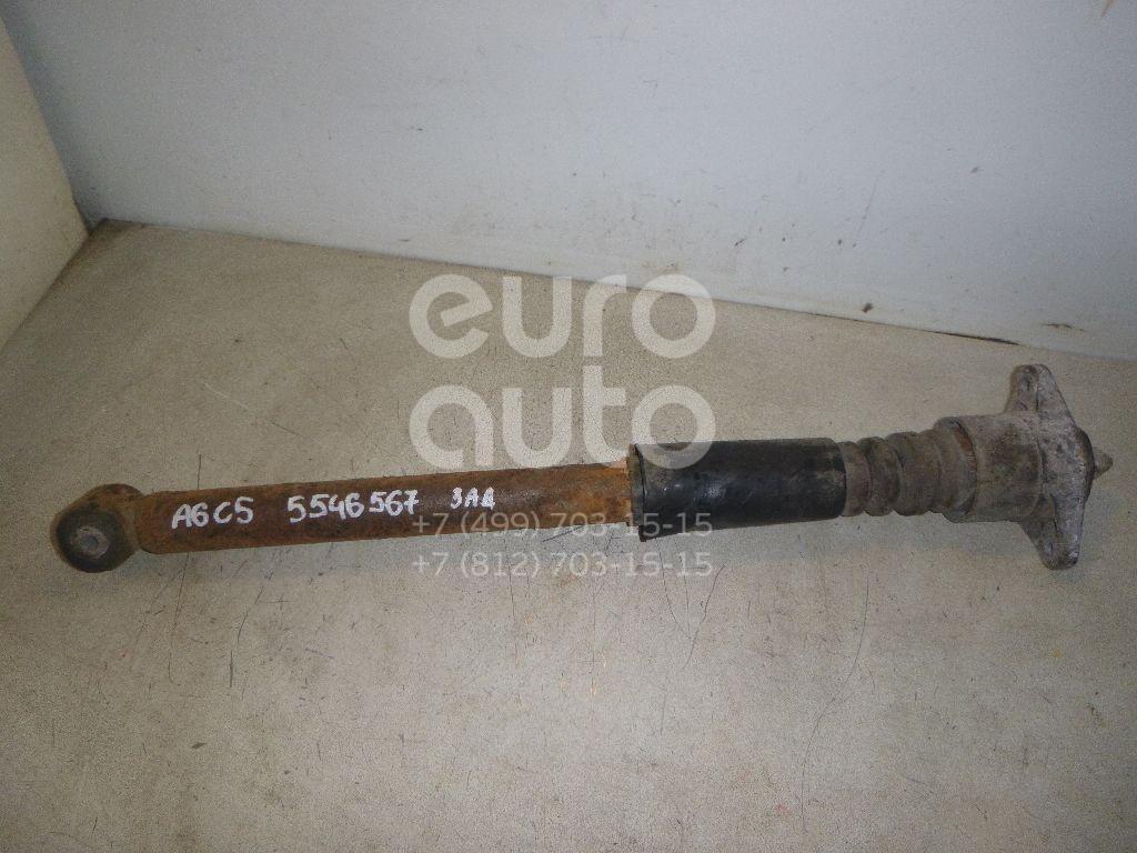 Амортизатор задний для Audi,VW,Skoda A6 [C5] 1997-2004;Passat [B5] 1996-2000;Passat [B5] 2000-2005;Superb 2002-2008 - Фото №1