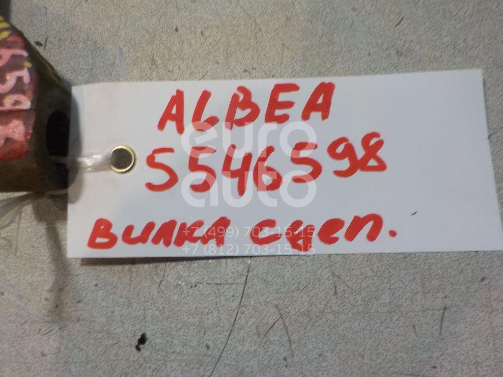 Вилка сцепления для Fiat Albea 2003> - Фото №1