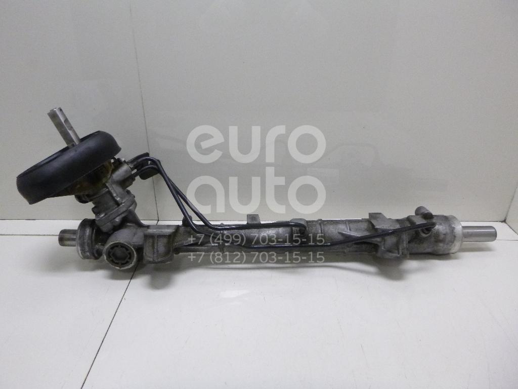 Рейка рулевая для Renault Logan II 2014>;Sandero 2014> - Фото №1