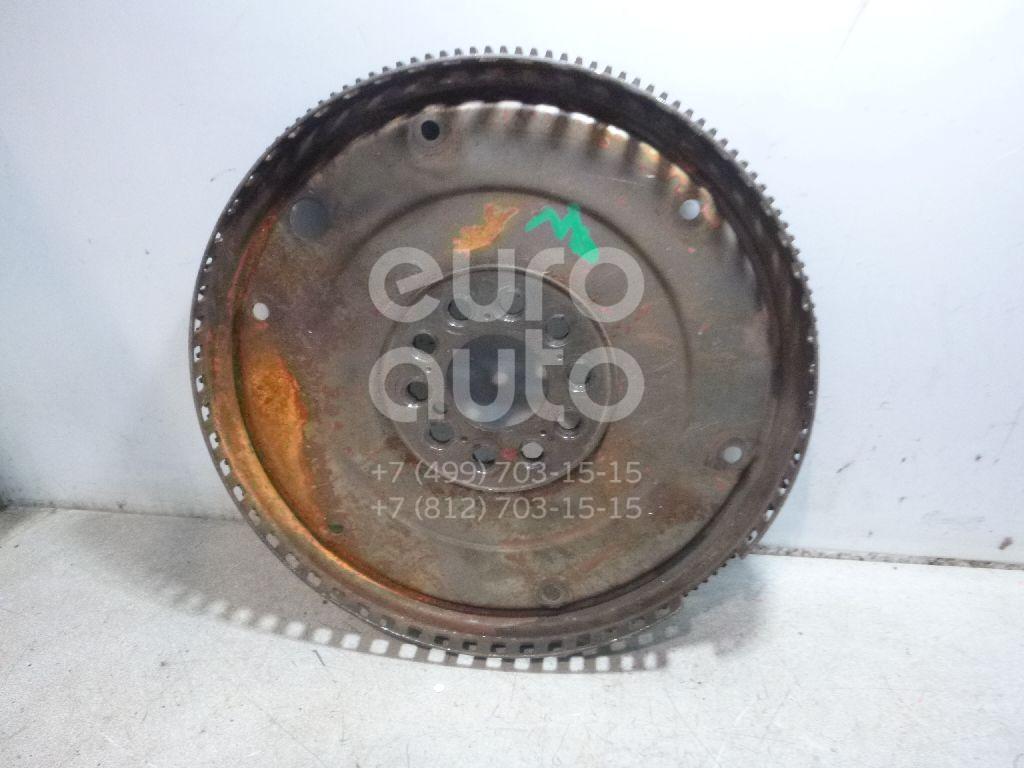Маховик для Volvo S80 1998-2006;S40 1998-2001;V70 2001-2006;XC70 Cross Country 2000-2006;C70 1997-2002;S60 2000-2009 - Фото №1