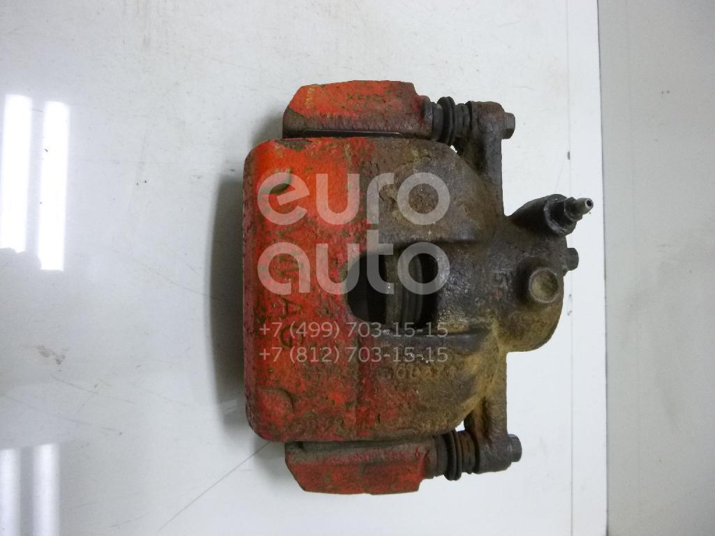 Суппорт передний правый для VW Polo (Sed RUS) 2011> - Фото №1