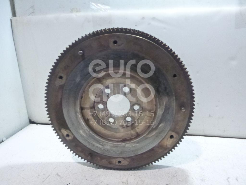 Маховик для Skoda Octavia (A5 1Z-) 2004-2013 - Фото №1