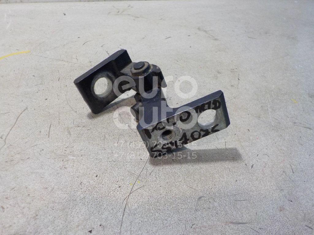 Петля двери для Skoda Polo (Sed RUS) 2011>;Yeti 2009>;Octavia (A7) 2013>;Rapid 2013> - Фото №1