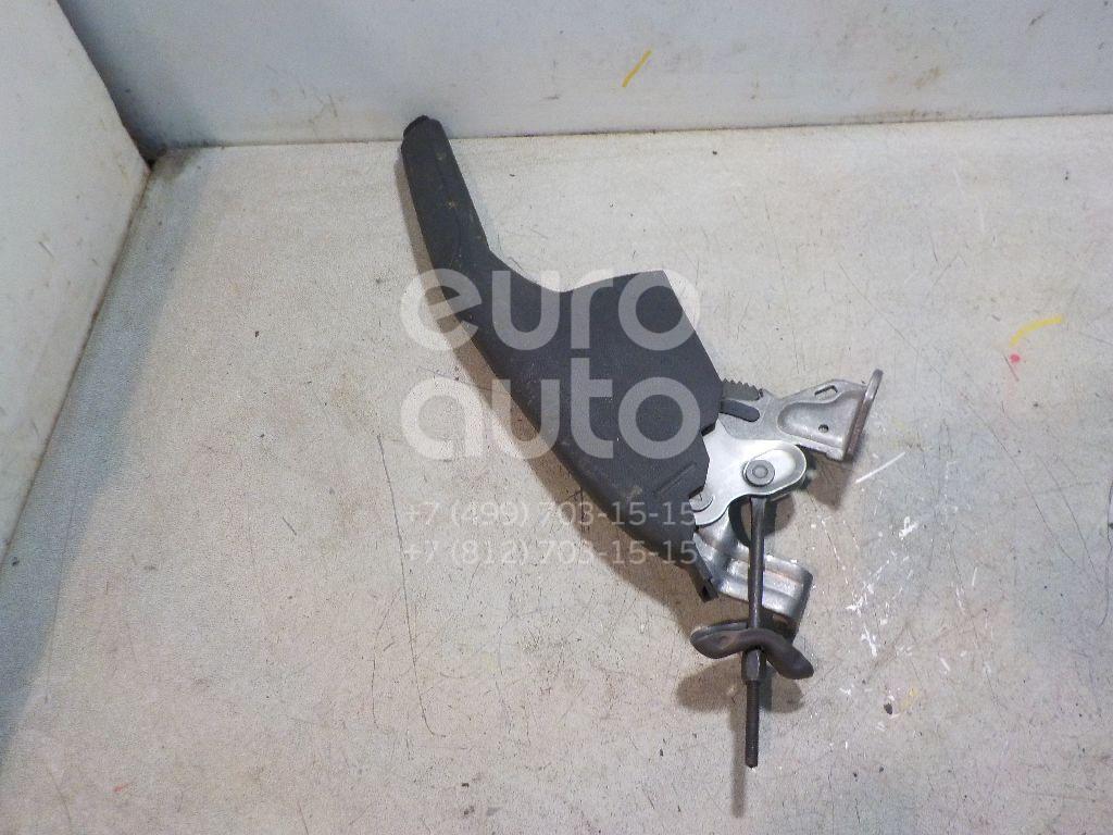 Рычаг стояночного тормоза для VW Polo (Sed RUS) 2011>;Polo 2001-2009;Polo (HB) 2009>;Fox 2005-2011 - Фото №1