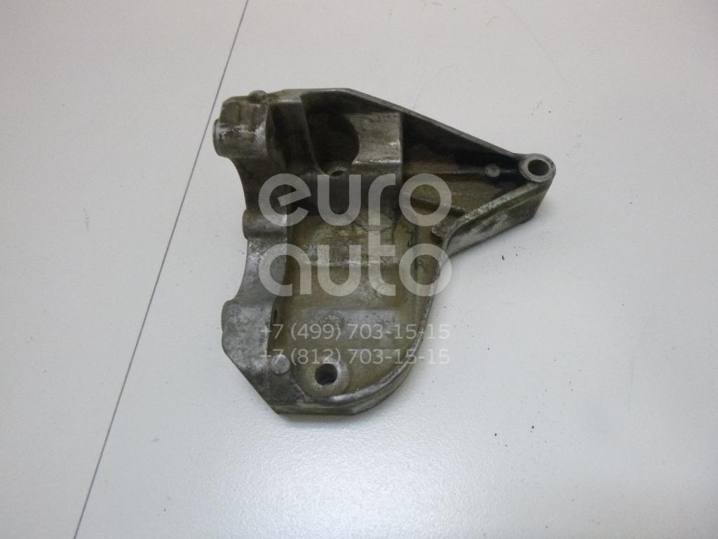 Кронштейн гидроусилителя для BMW 3-серия E90/E91 2005-2012;1-серия E87/E81 2004-2011;3-серия E92/E93 2006-2012 - Фото №1