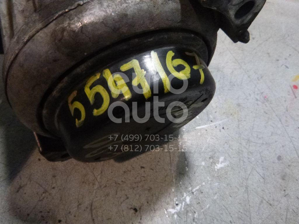 Опора двигателя для BMW 3-серия E90/E91 2005>;1-серия E87/E81 2004-2011 - Фото №1