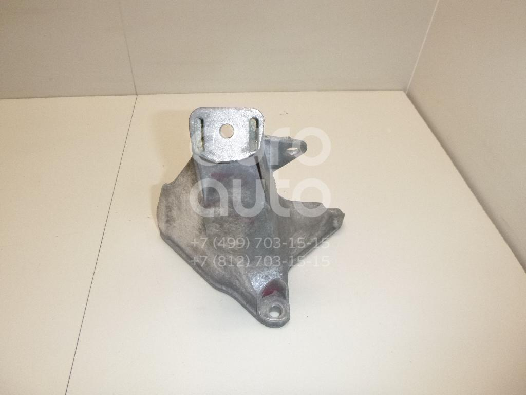 Кронштейн двигателя правый для Audi,VW A6 [C5] 1997-2004;A4 [B5] 1994-2000;Passat [B5] 1996-2000;Passat [B5] 2000-2005 - Фото №1