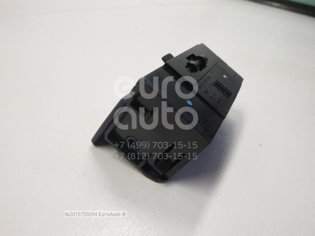 Пепельница задняя (в дверь) для Audi A6 [C5] 1997-2004;Allroad quattro 2000-2005 - Фото №1