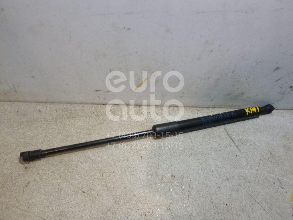 Амортизатор капота для BMW 3-серия E90/E91 2005-2012 - Фото №1