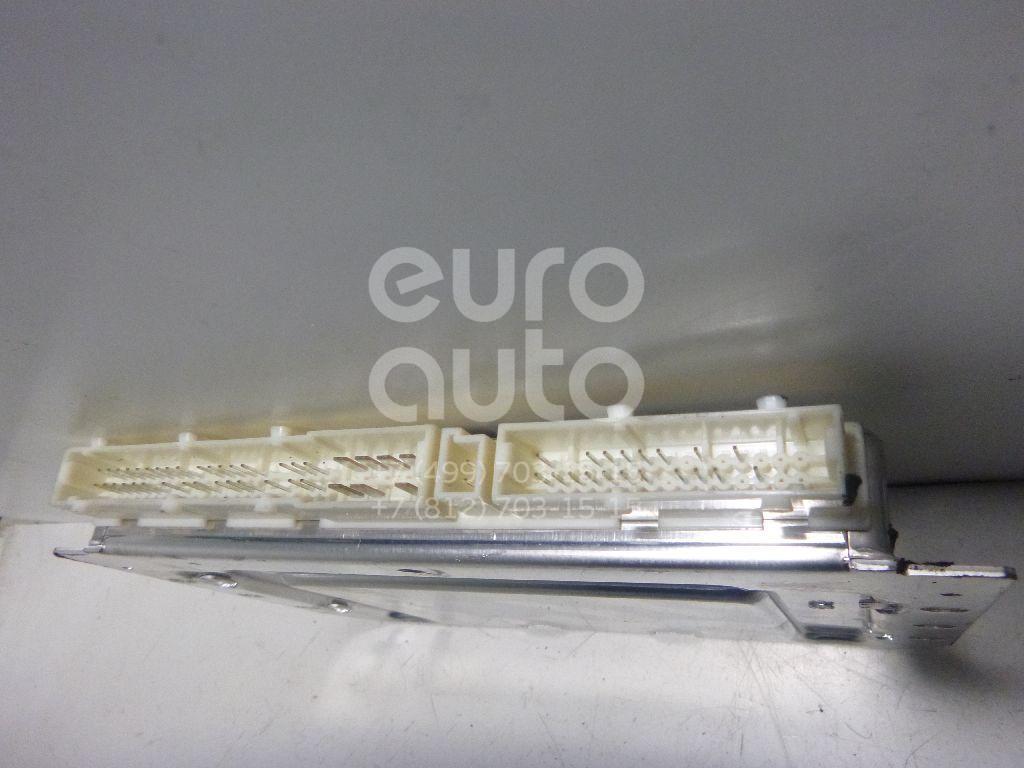 Блок управления подвеской для Mercedes Benz W211 E-Klasse 2002-2009;W219 CLS 2004-2010 - Фото №1