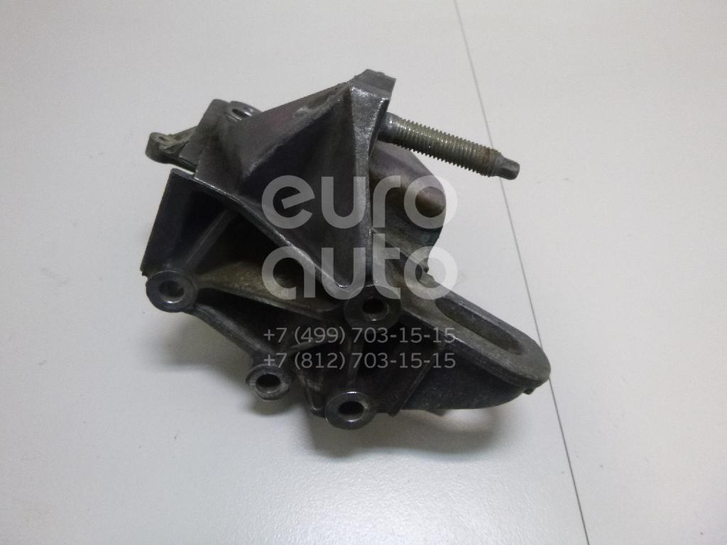 Кронштейн двигателя правый для Ford Focus II 2008-2011;Focus II 2005-2008;C-MAX 2003-2011;Mondeo IV 2007-2015 - Фото №1