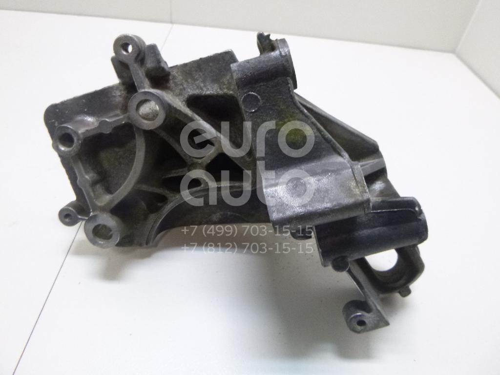 Кронштейн двигателя правый для Ford Focus II 2008-2011;Focus II 2005-2008;C-MAX 2003-2010;Mondeo IV 2007-2015;Focus III 2011>;C-MAX 2010> - Фото №1