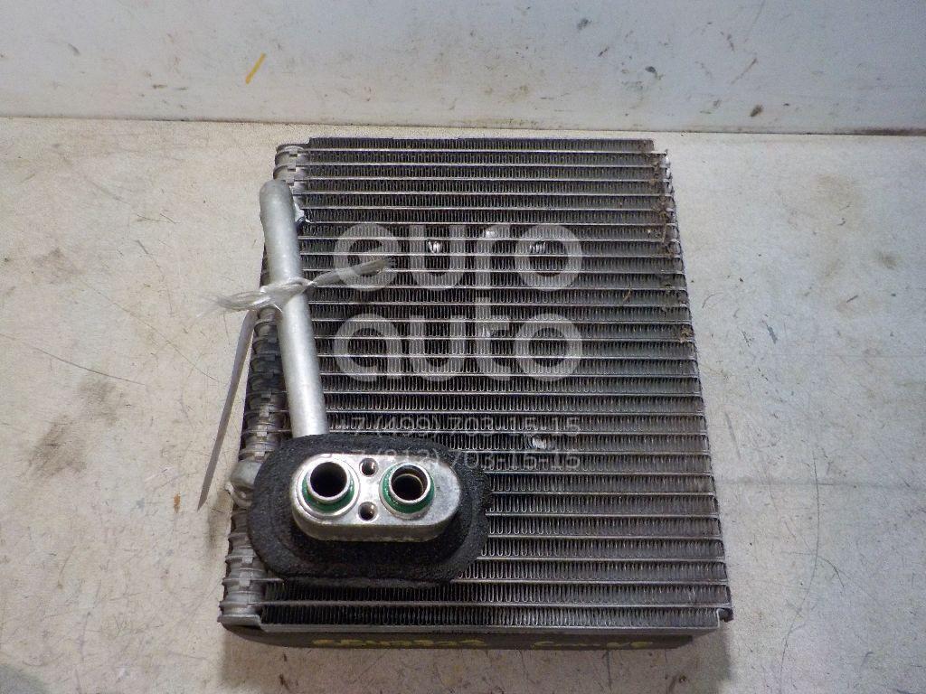 Испаритель кондиционера для Hyundai Sonata NF# 2005> - Фото №1