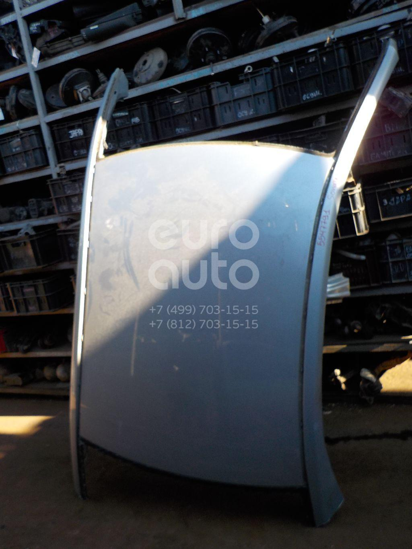 Крыша для Hyundai Sonata NF# 2005> - Фото №1