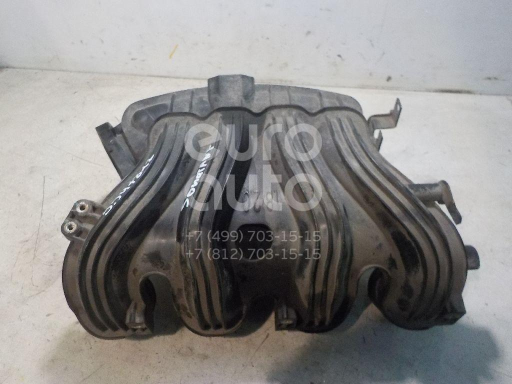 Коллектор впускной для Kia Sonata NF# 2005>;Magentis 2005>;Carens 2006-2012 - Фото №1