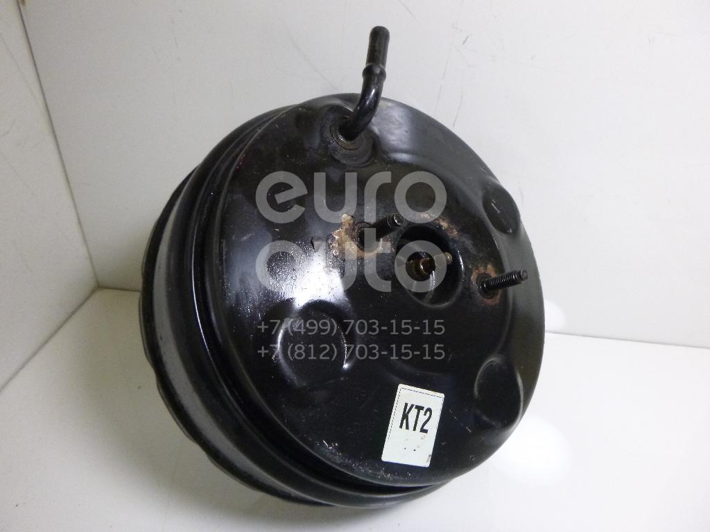 Усилитель тормозов вакуумный для Hyundai Sonata V (NF) 2005-2010 - Фото №1