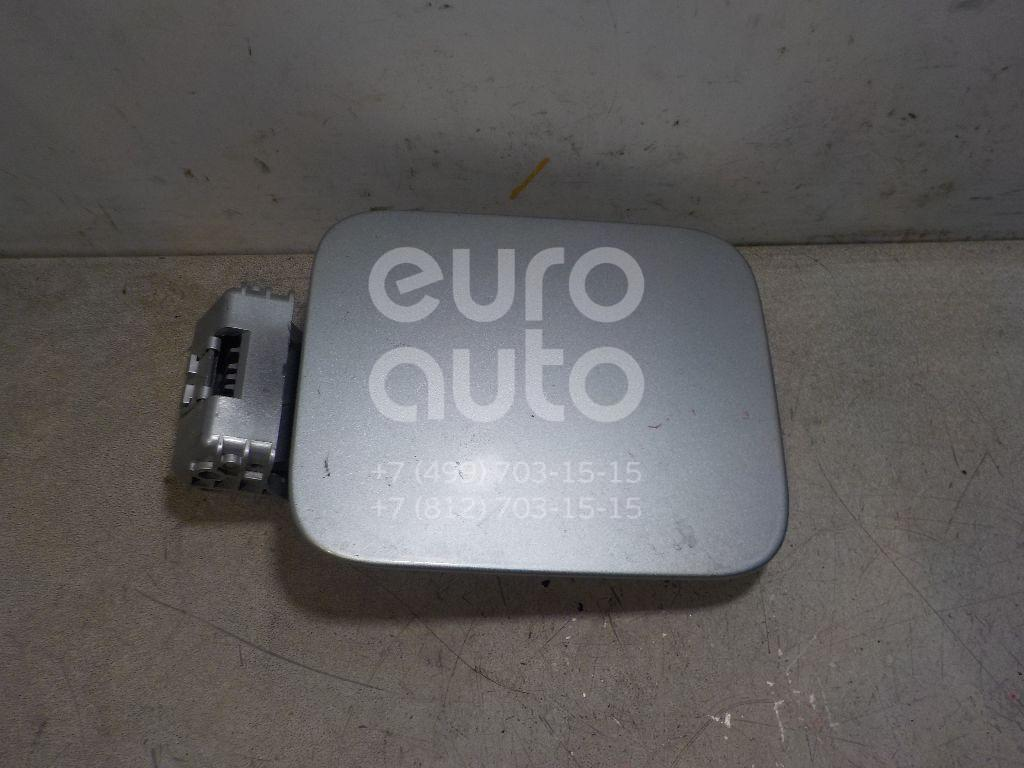Лючок бензобака для Hyundai Sonata V (NF) 2005-2010 - Фото №1