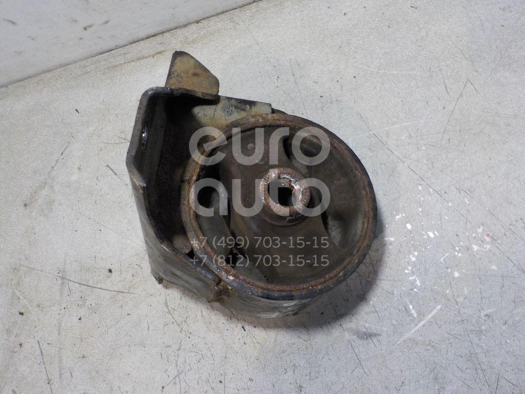 Опора двигателя передняя для Hyundai Sonata V (NF) 2005-2010 - Фото №1