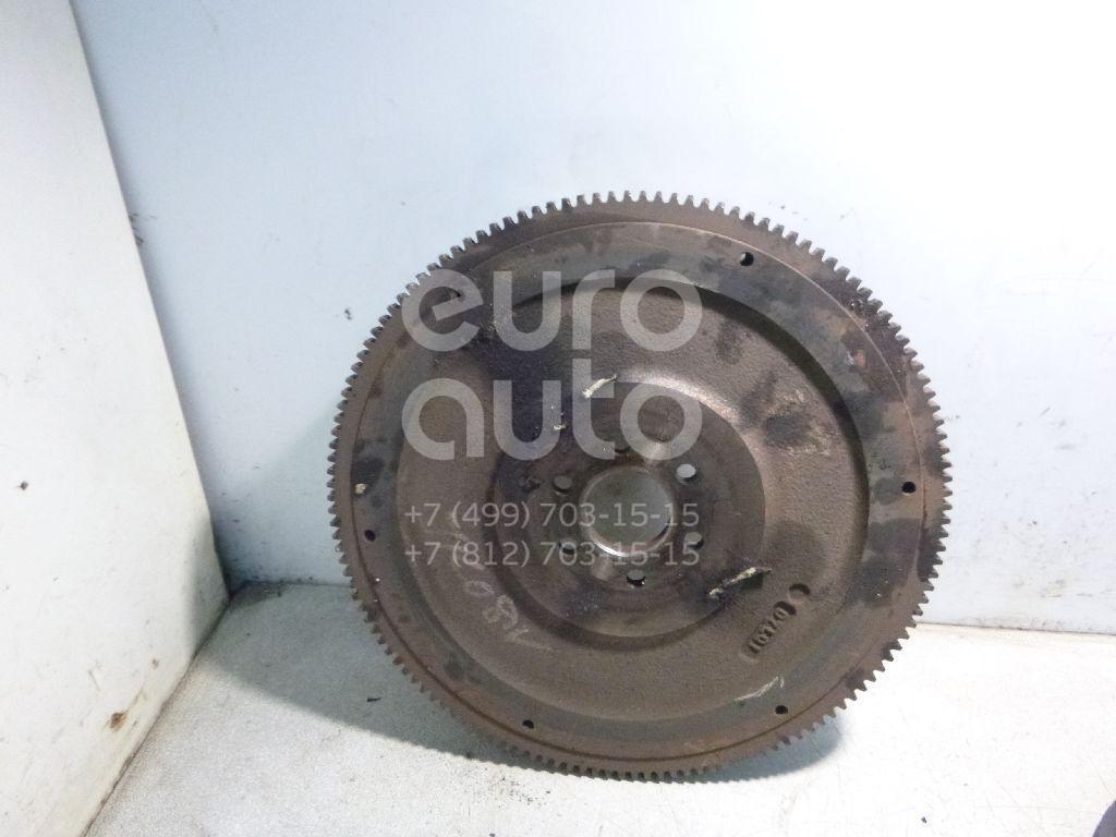 Маховик для Chevrolet,Daewoo Lacetti 2003-2013;Nexia 1995-2016;Aveo (T200) 2003-2008;Rezzo 2005-2010;Rezzo 2000-2011;Aveo (T250) 2005-2011;Nubira 1999-2003;Aveo (T300) 2011> - Фото №1