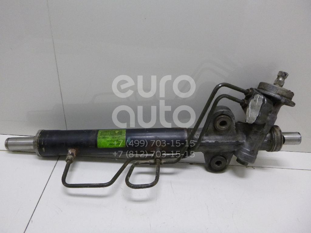 Рейка рулевая для Kia Spectra 2001-2011 - Фото №1