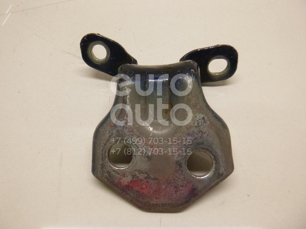 Петля двери передней для Kia Spectra 2001-2011;Sephia/Shuma 1996-2001;Sephia II/Shuma II 2001-2004 - Фото №1
