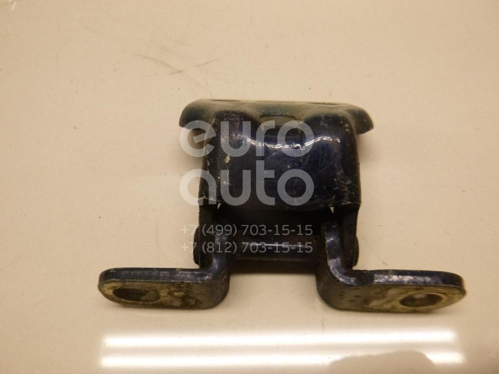 Петля двери задней правой верхняя для Kia Spectra 2001-2011;Sephia/Shuma 1996-2001;Sephia II/Shuma II 2001-2004 - Фото №1