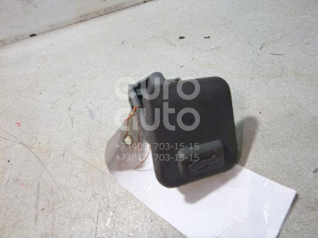 Ручка открывания капота для Chevrolet Lacetti 2003-2013 - Фото №1