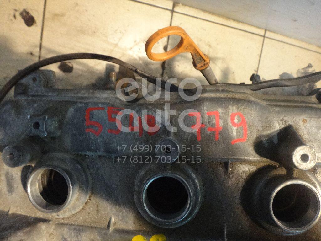Двигатель для Nissan Primera P12E 2002> - Фото №1