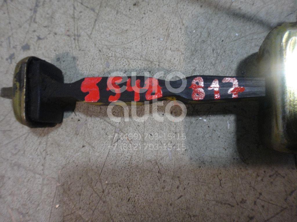 Ограничитель двери для Nissan Primera P12E 2002> - Фото №1