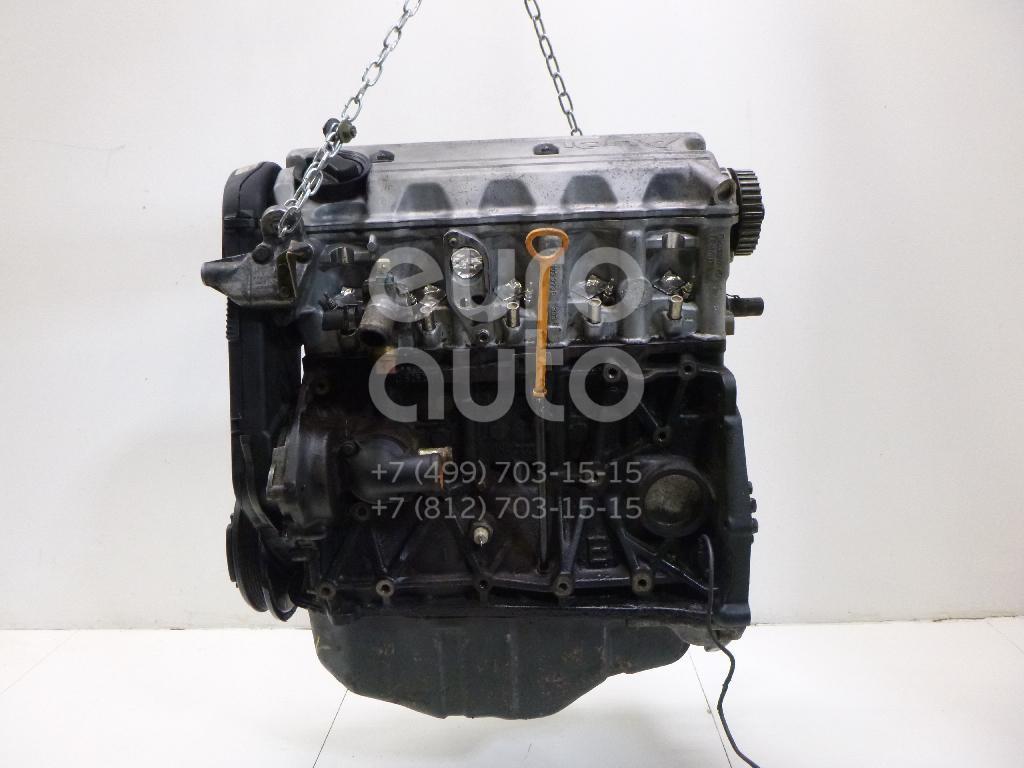 Двигатель для Audi A6 [C4] 1994-1997 - Фото №1