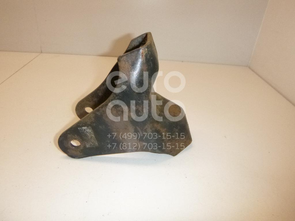 Кронштейн КПП для Hyundai Santa Fe (SM)/ Santa Fe Classic 2000-2012 - Фото №1