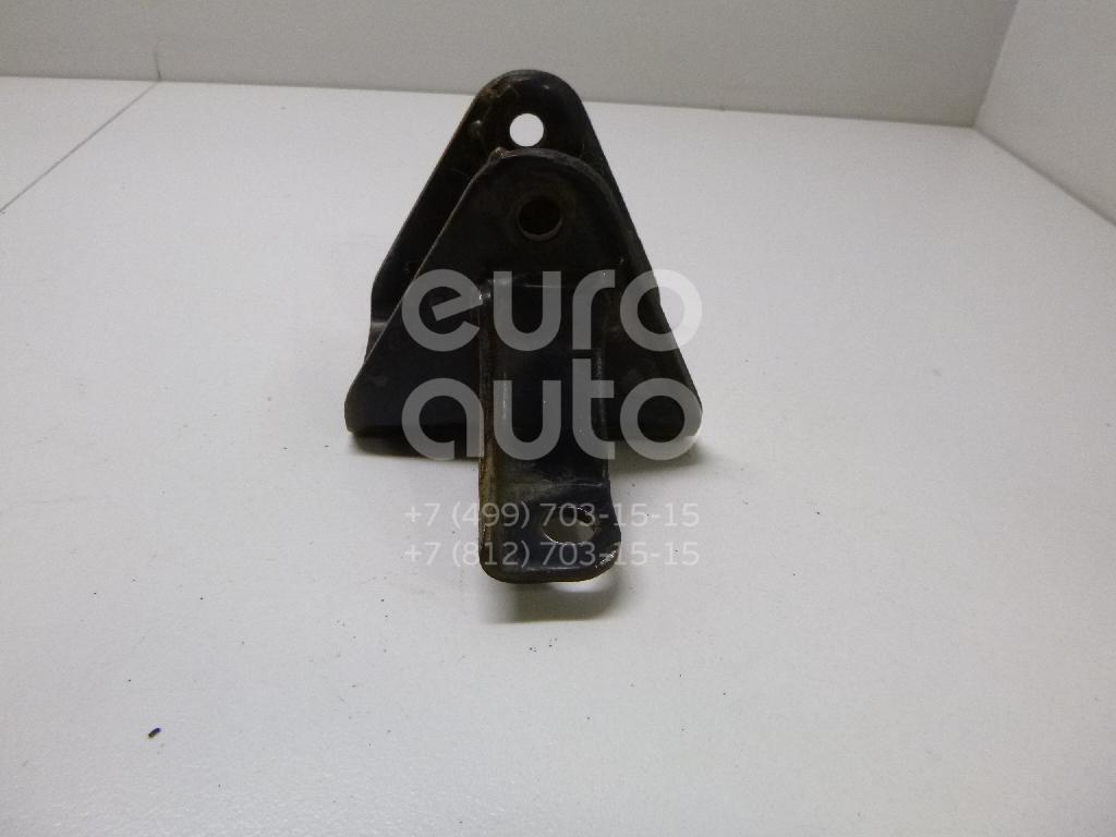 Кронштейн КПП для Hyundai Santa Fe (SM) 2000-2005 - Фото №1