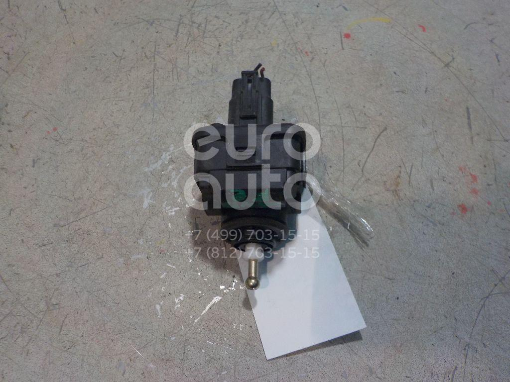 Моторчик корректора фары для Hyundai Santa Fe (SM)/ Santa Fe Classic 2000-2012 - Фото №1