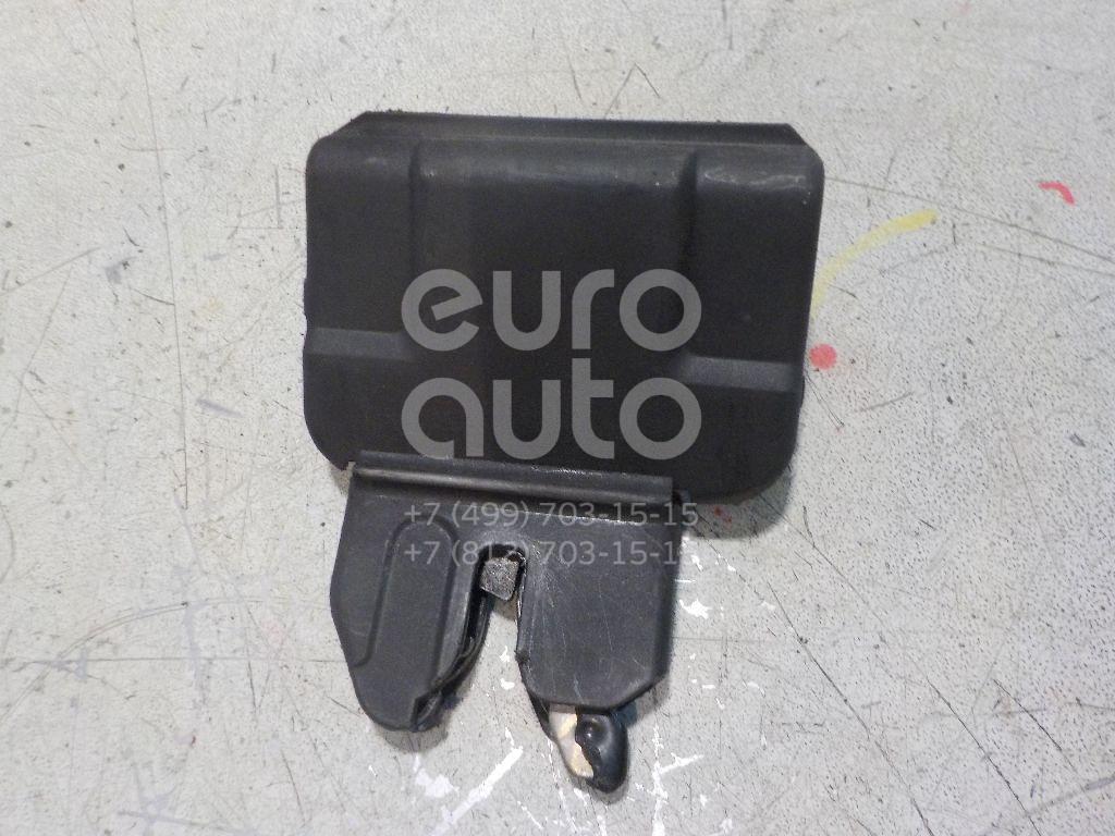 Замок багажника для Nissan Almera N16 2000-2006;Maxima (A33) 2000-2005 - Фото №1