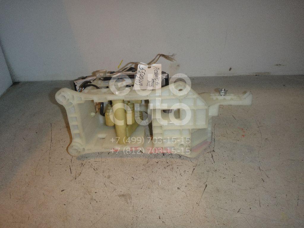 Кулиса КПП для Kia Picanto 2011> - Фото №1