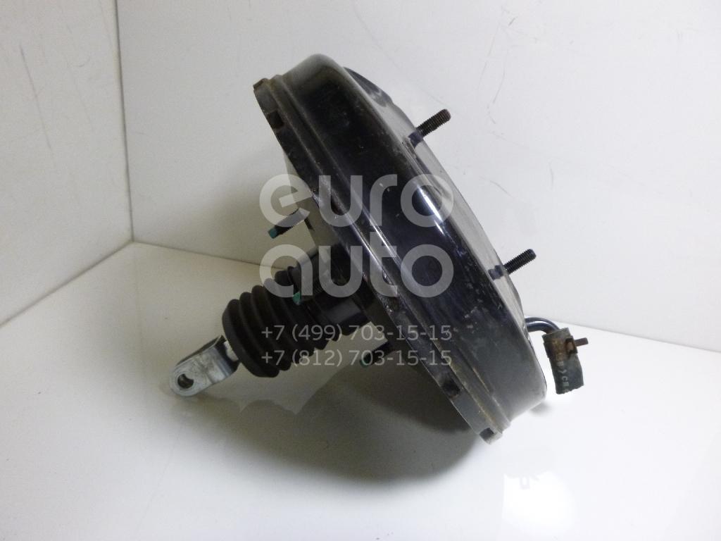 Усилитель тормозов вакуумный для Kia Picanto 2011> - Фото №1