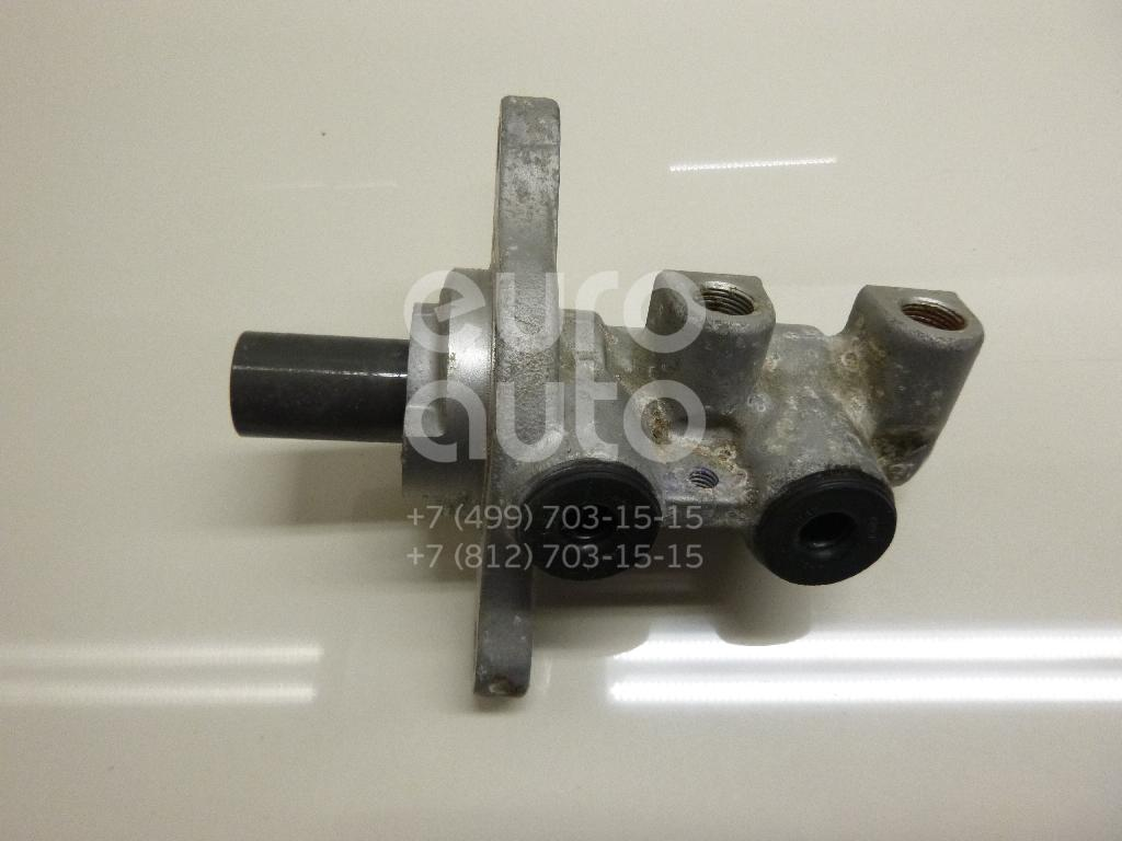 Цилиндр тормозной главный для Kia Picanto 2011> - Фото №1