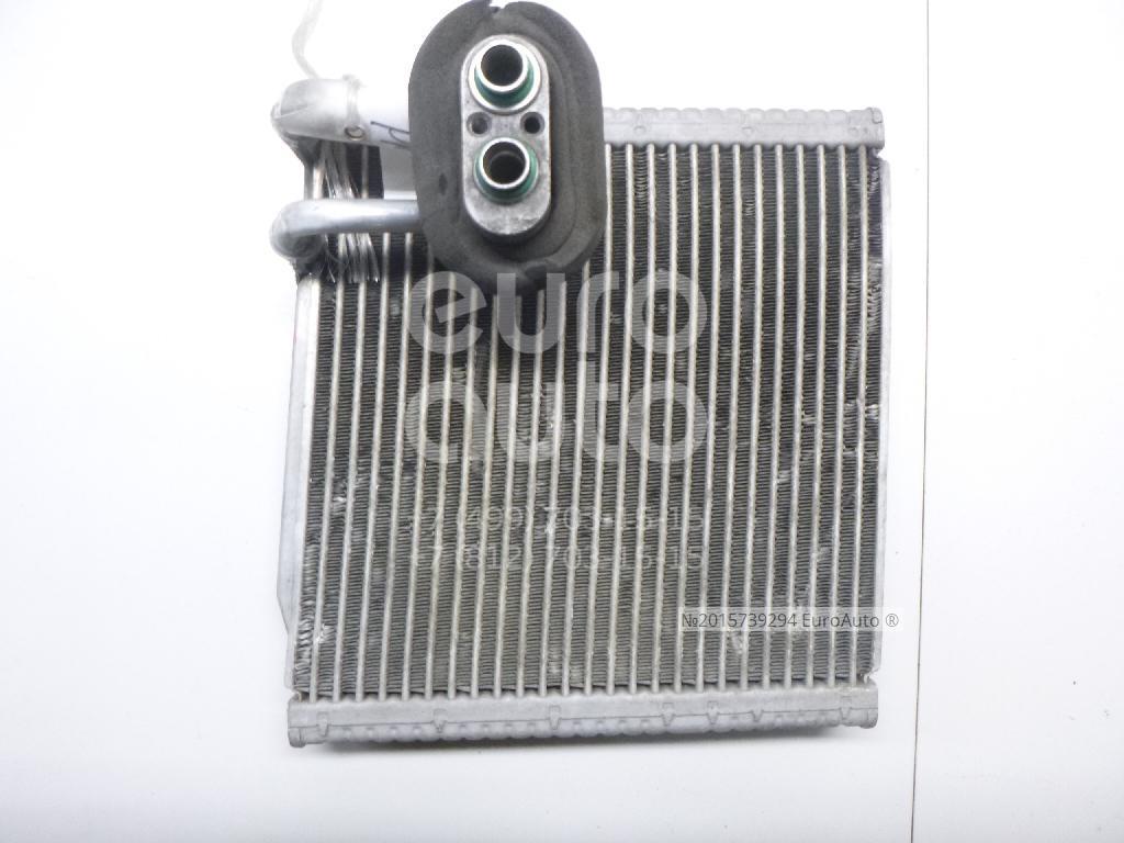 Испаритель кондиционера для Kia Picanto 2011> - Фото №1
