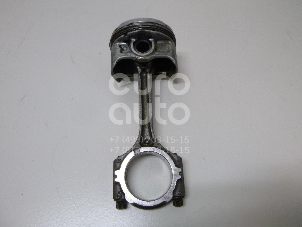 Поршень с шатуном для Kia Picanto 2011> - Фото №1