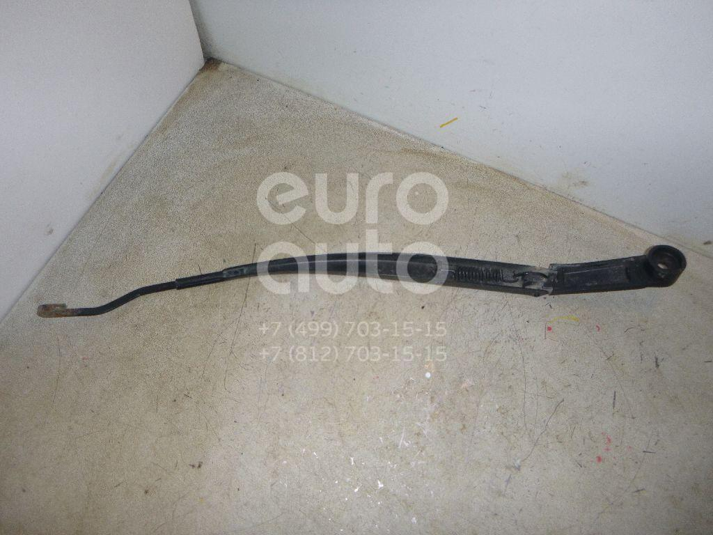Поводок стеклоочистителя передний правый для Kia Picanto 2011> - Фото №1