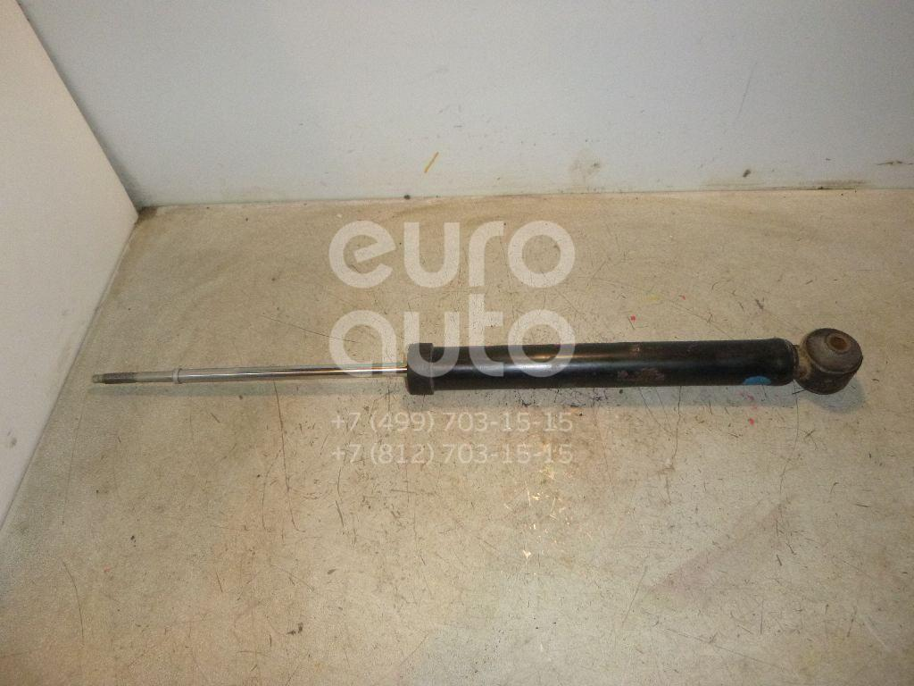 Амортизатор задний для Kia Picanto 2011> - Фото №1