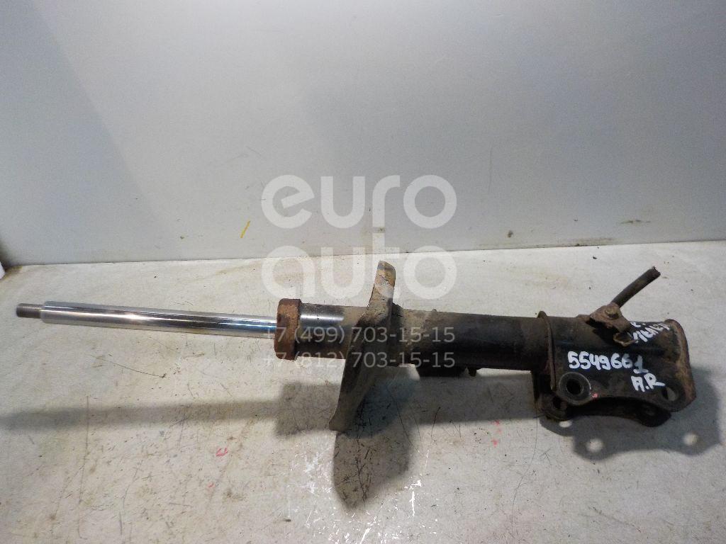 Амортизатор передний правый для Suzuki Grand Vitara 2006> - Фото №1