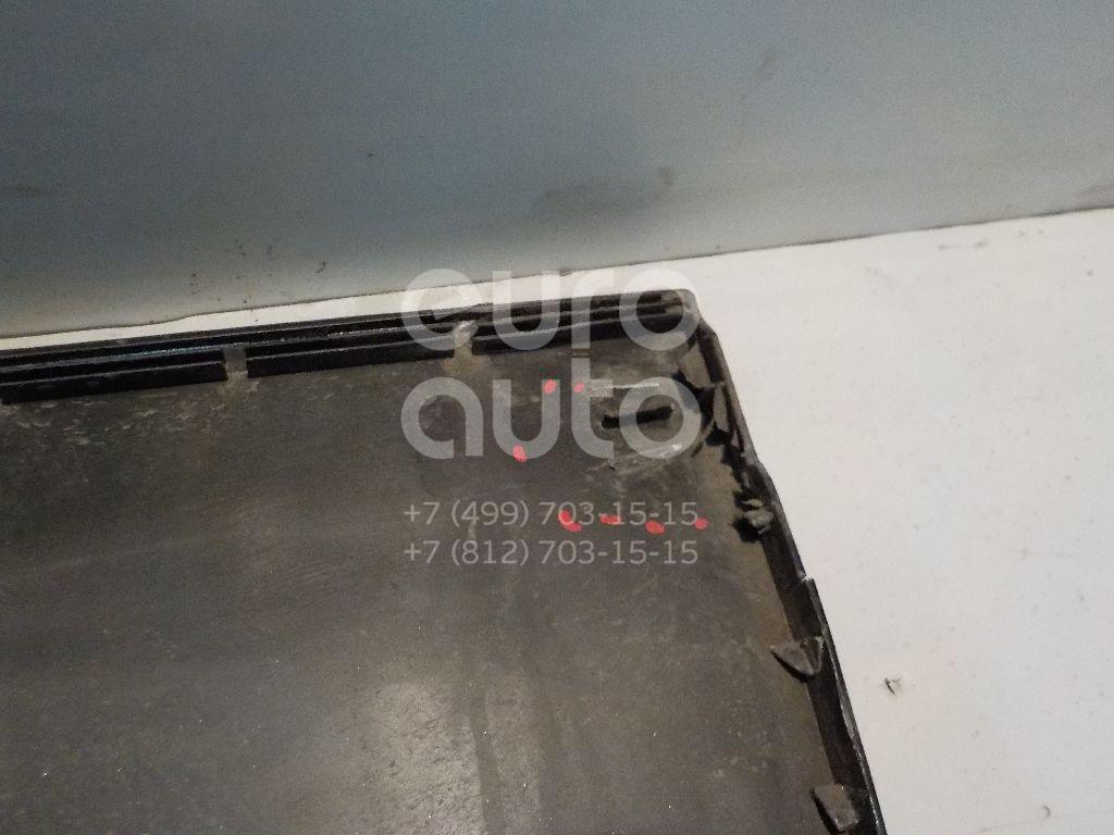 Накладка двери передней левой для Suzuki Grand Vitara 2005-2015 - Фото №1