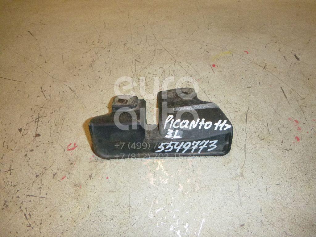 Брызговик задний левый для Kia Picanto 2011> - Фото №1