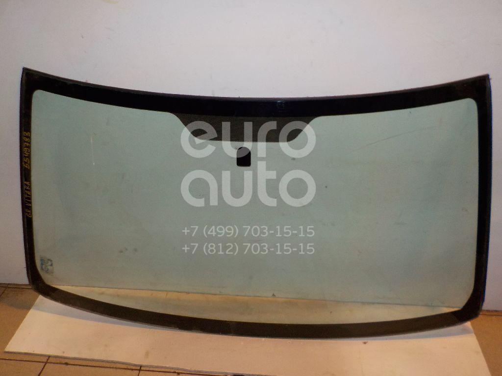 Стекло лобовое (ветровое) для Suzuki Grand Vitara 2006> - Фото №1