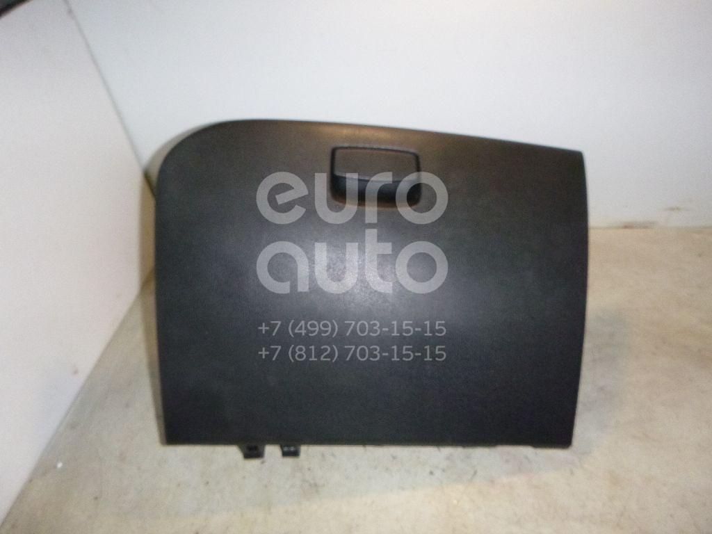 Бардачок для Kia Picanto 2011> - Фото №1