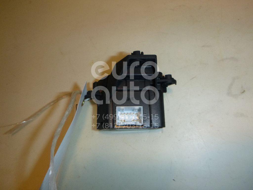 Кнопка обогрева сидений для Kia Picanto 2011> - Фото №1