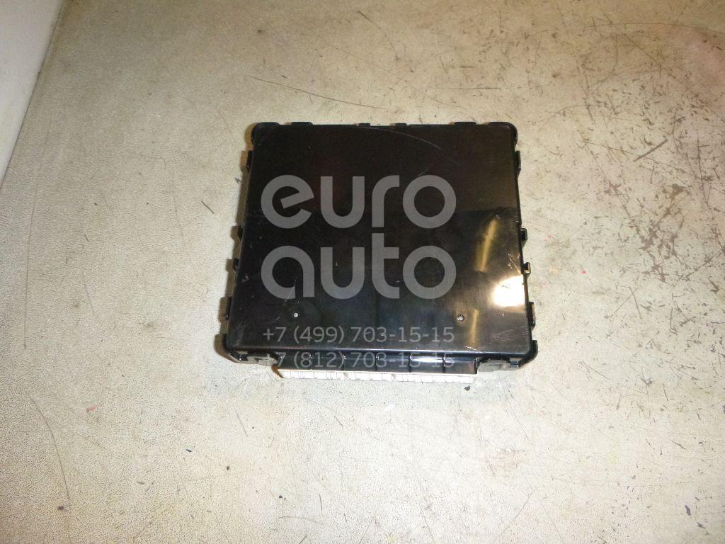 Блок управления центральным замком для Kia Picanto 2011> - Фото №1