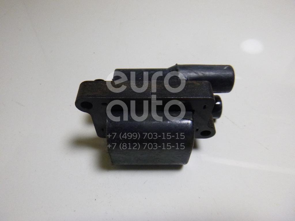Катушка зажигания для Kia Picanto 2011> - Фото №1